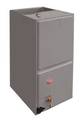 rheem_rh1p2417stanja_article_1399041970733_en_normal?wid=1600&hei=1600& rheem rh1p2417stanja rh1p series, 2 ton, r 410a, single stage ruud parts diagram at crackthecode.co