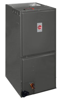 rheem rhll hm3617ja rhll series 3 ton multiposition highview full size in new tab