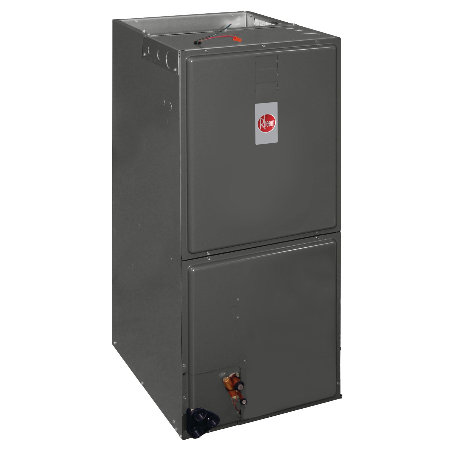 rheem rhll hm4821ja rhll series 4 ton multiposition high view full size in new tab