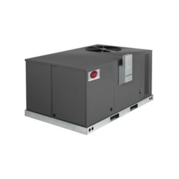 rheem rkpn a060dk10e commercial classic 5 ton 14 seer rooftop packaged gas electric unit. Black Bedroom Furniture Sets. Home Design Ideas
