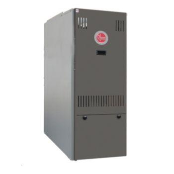 Rheem roca070po4b furnace highboy oil furnace 70k for Furnace brook motors inventory