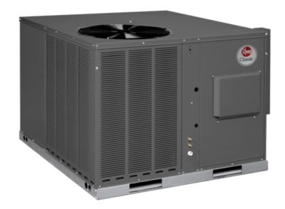 rheem_rrnl b036jk08e_article_1369225431963_en_normal?wid=1600&hei=1600& rheem rrnl b036jk08e classic 3 ton, 13 seer, r410a, rooftop  at bayanpartner.co