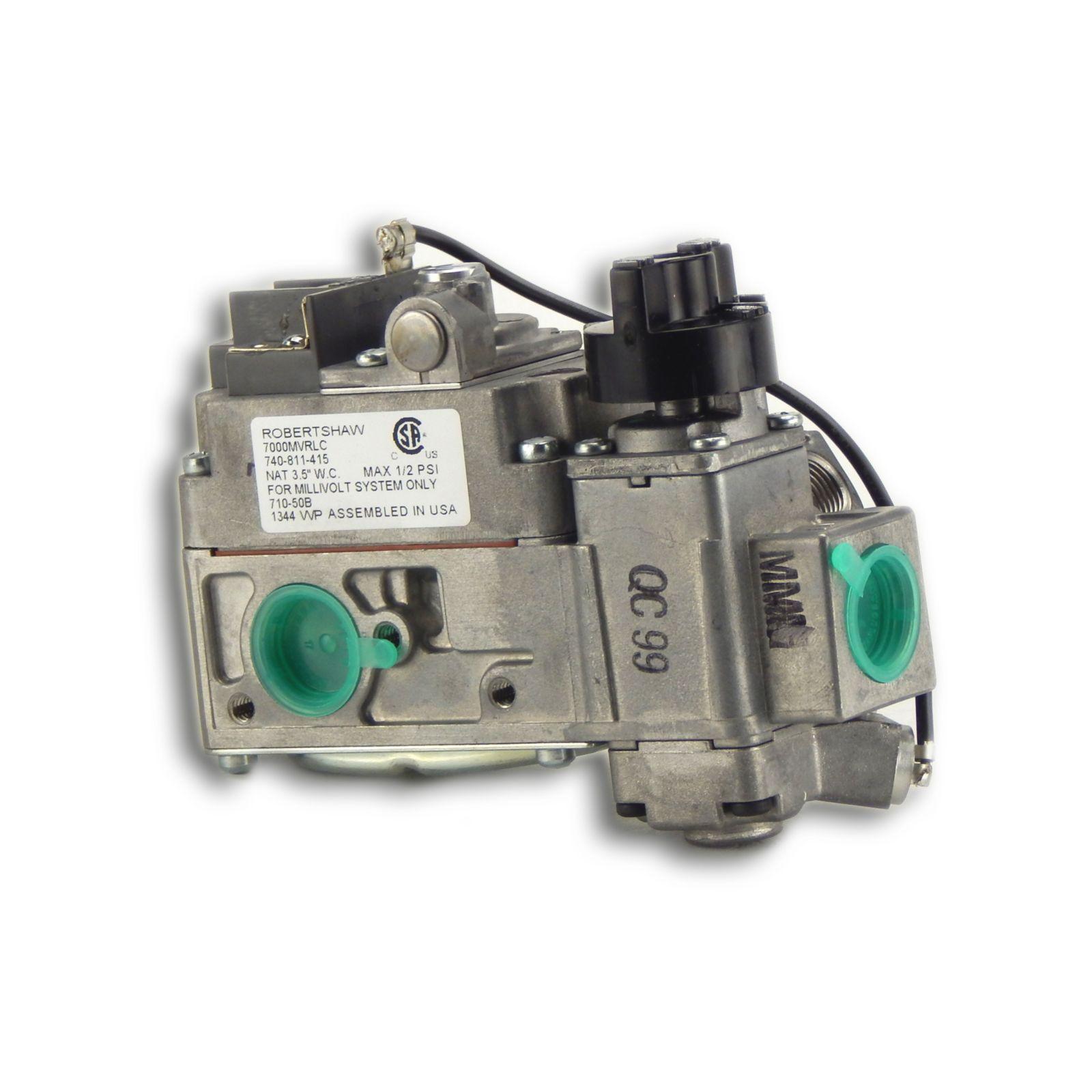 terrific thermopile gas valve wiring diagram pictures block