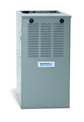 tempstar_n8mxl0701716a_article_1428408427969_en_normal?wid=1600&hei=1600& tempstar n8mxl0701716a 80% multi position 66k btu h gas furnace tempstar gas furnace wiring diagram at couponss.co