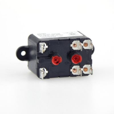 tradepro_hcry51zq1ab217_article_1366804064877_en_ai1?wid=1600&hei=1600& tradepro� tp 90380 relay, 24 vac, 1 no & 1 nc 1366804064877  at gsmx.co