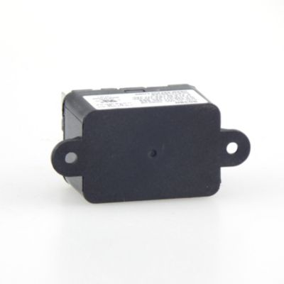 tradepro_hcry51zq1ab217_article_1366804064877_en_ai2?wid=1600&hei=1600& tradepro� tp 90380 relay, 24 vac, 1 no & 1 nc 1366804064877  at gsmx.co