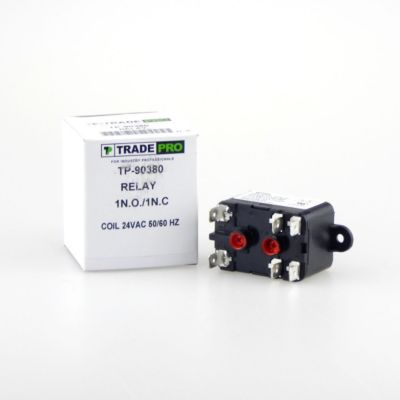 tradepro_hcry51zq1ab217_article_1366804064877_en_normal?wid=1600&hei=1600& tradepro� tp 90380 relay, 24 vac, 1 no & 1 nc 1366804064877  at gsmx.co