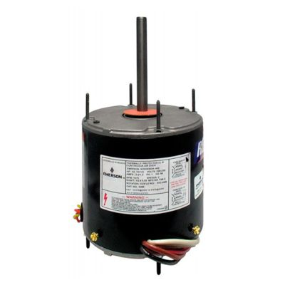 u s motors_5465_article_1368704525948_en_normal?wid=1600&hei=1600& emerson climate 5465 rescue condenser motor 1 5 to 1 2 hp 208 emerson rescue motor wiring diagram at n-0.co