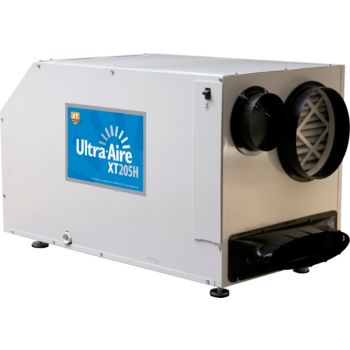 Ultra Aire 4031560 Ultra Aire Xt205h Ventilating