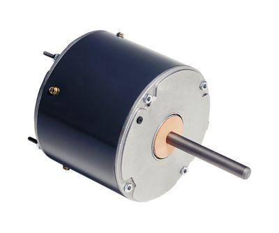 u s motors 1874 condenser fan motor 1 4 hp 208 230 1 60 825 rh gemaire com