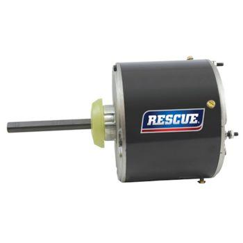 rescue motor wiring diagram u s motors 5464 rescue   condenser motor 1 3 to 1 6 hp  208  u s motors 5464 rescue   condenser