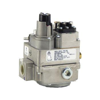 white rodgers gas valve wiring diagram wiring diagram and hernes millivolt gas valve wiring diagram diagrams