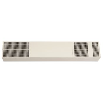 Williams 5008732 - Forsaire Counterflow Top-Vent Natural Gas